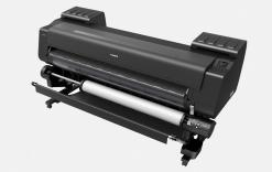 Canon imagePROGRAF Pro-6000S 60inch gallery image