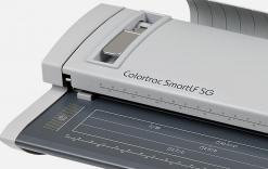 Colortrac Smart LF SG 36 High Definition gallery image