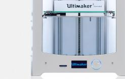 Ultimaker 2 Extended gallery image