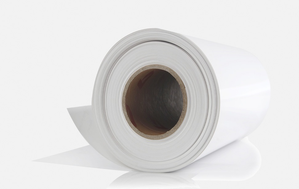 "36"" (914mm X 60m) 190GSM Satin Photo Paper Roll"