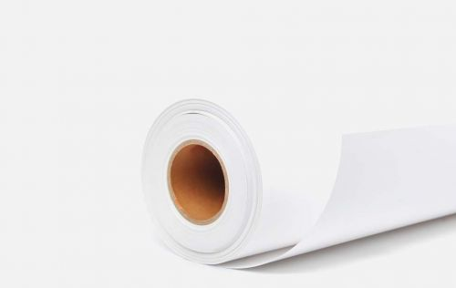 Specialist Printer paper rolls and vinyl rolls for wide format