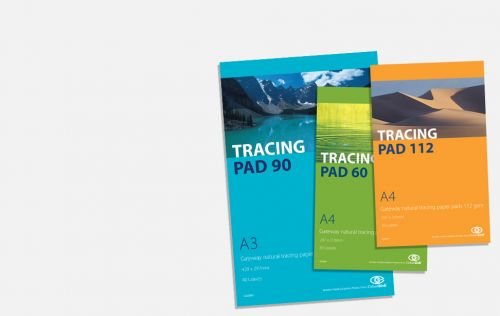 Trace Pads
