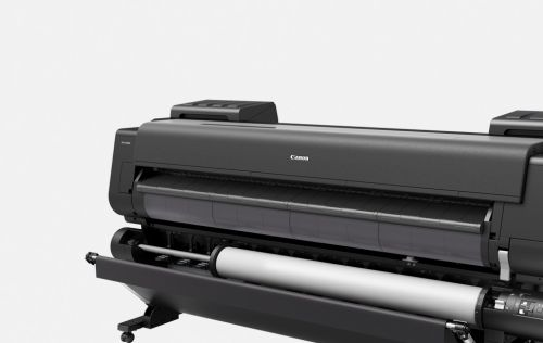 Canon imagePROGRAF Pro-6000S 60inch