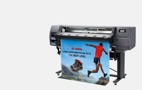 HP Latex 115 Printer