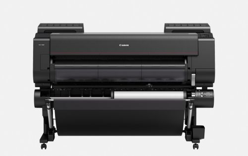 Save 30% on Canon Pro 4000s 44inch