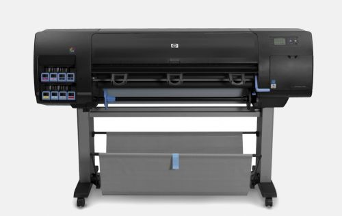 HP DesignJet Z6200 -  Save 50%