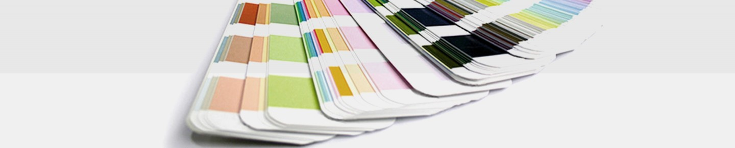 Specialist Printing Company Uk Entwistle Group
