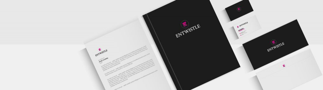 About the Entwistle Group | Entwistle Group